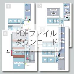 int_rooms_DL.jpg